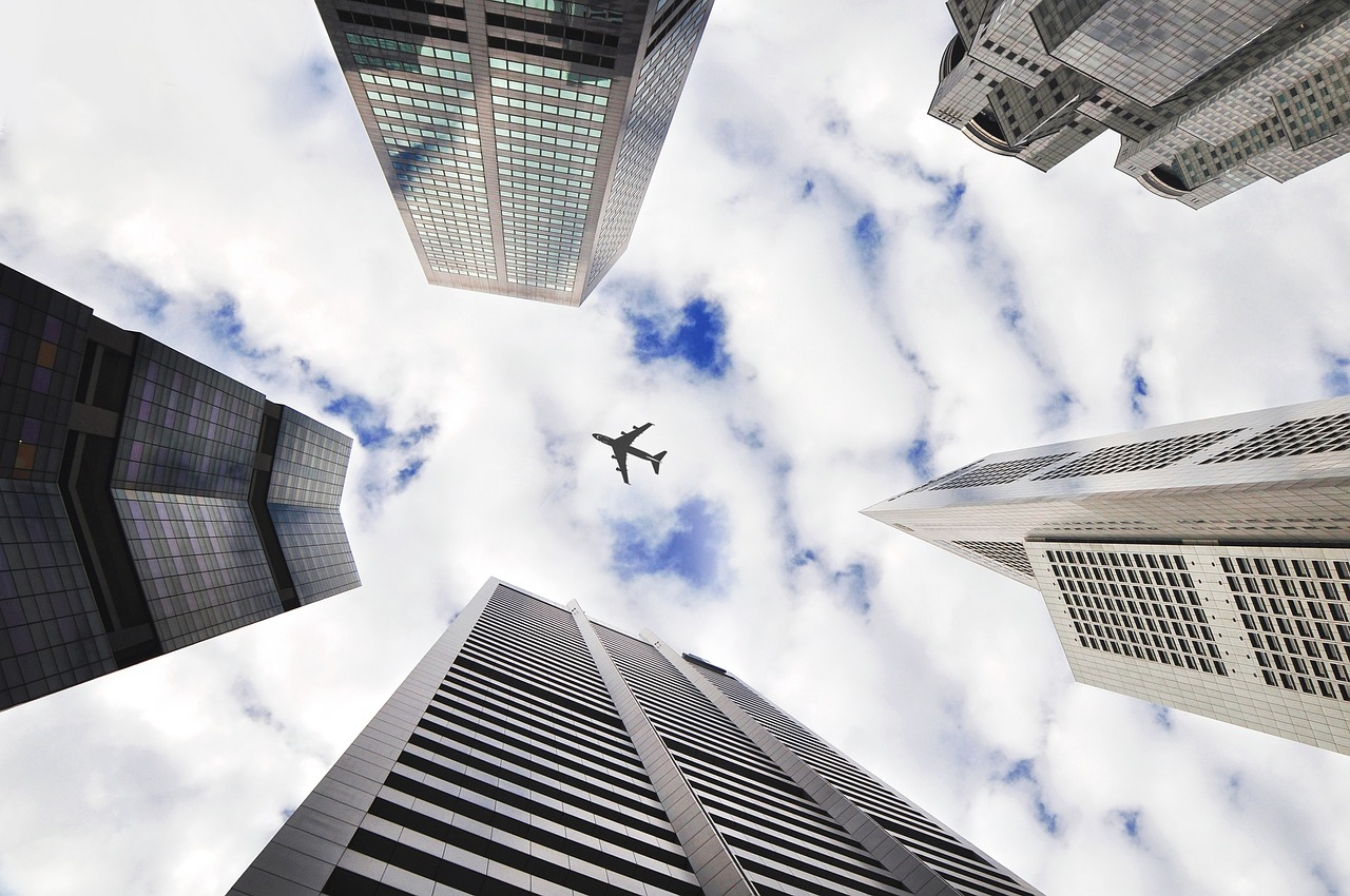 airplane-690254_1280