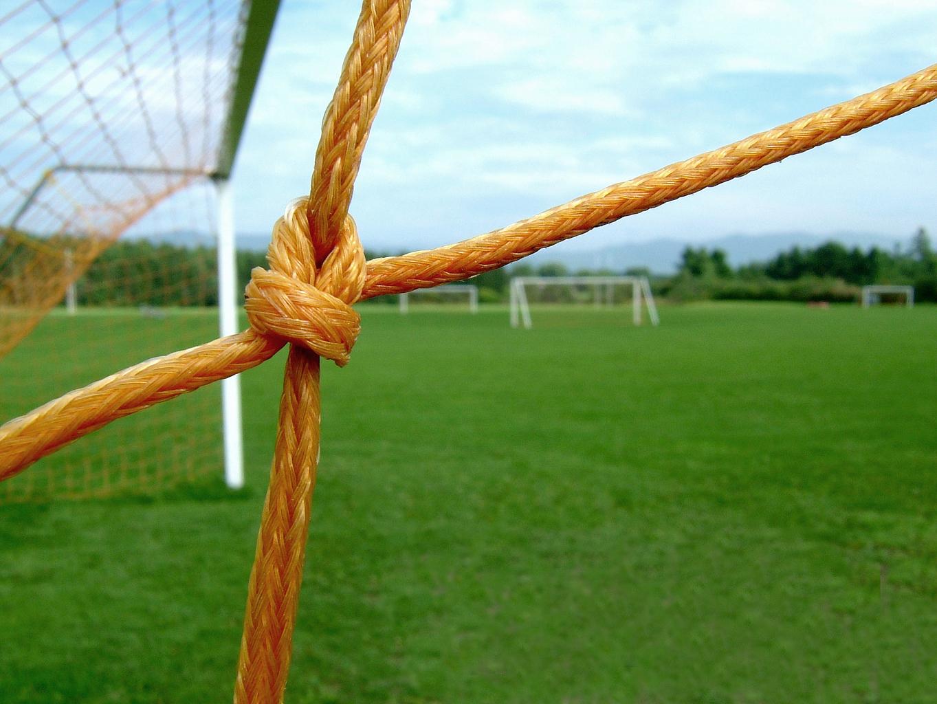 soccer-net-1504723